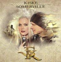 Kiske / Somerville-Kiske & Somerville