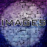 Images-Images