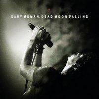 Gary Numan-Dead Moon Falling