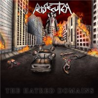Persecuter-The Hatred Domains