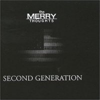 The Merry Thoughts-Second Generation