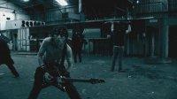 Ravenface-Isolation (Клип)