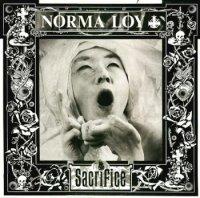 Norma Loy-Sacrifice
