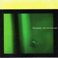 Joy Division-Permanent: Joy Division 1995