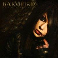 Black Veil Brides-We Stitch These Wounds