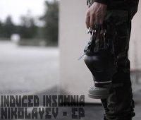 Induced Insomnia-Nikolayev