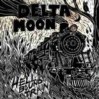 Delta Moon-Hell Bound Train