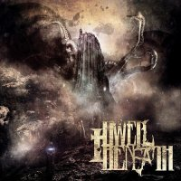 I Dwell Beneath — I Dwell Beneath (2017)