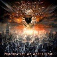 Inherit Disease-Procreating An Apocalypse