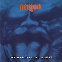 Demon-The Unexpected Guest