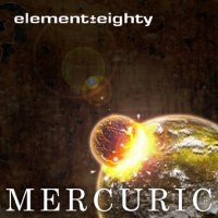 Element Eighty-Mercuric