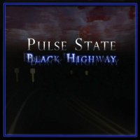 Pulse State-Black Highway