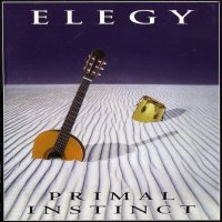 Elegy-Primal Instinct