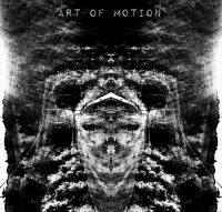 Art Of Motion — Art Of Motion (2017)