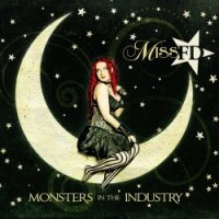 Miss FD-Monsters In The Industry
