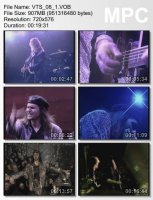Gotthard-Homegrown - Alive In Lugano DVD5