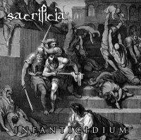 Sacrificia — Infanticidium (2017)
