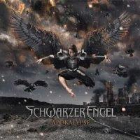 Schwarzer Engel — Apokalypse (2010)