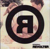 Revolter — Datamerica (1996)