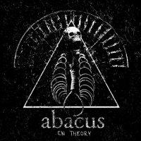 Abacus-En Theory