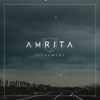 Amrita-Judgement