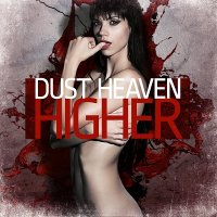 Dust Heaven-Higher