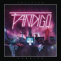 Callejon — Fandigo (2017)