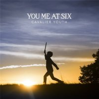 You Me At Six-Cavalier Youth