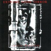 Extreme Noise Terror-Retro Bution