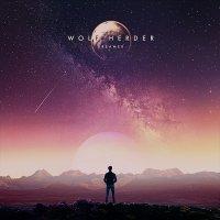 Wolf Herder — Dreamer (2017)