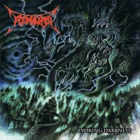 Remains-Evoking Darkness (Limited Edition)