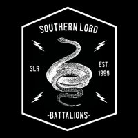 Various Artists-Southern Lord Spring