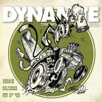 VA-Dynamite! vol. 49