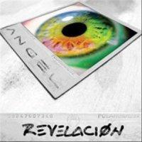 Angel-Revelacion