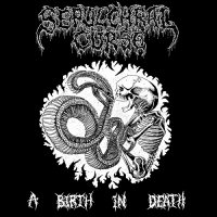 Sepulchral Curse-A Birth in Death