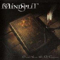MindSplit-Charmed Human Art Of Significance