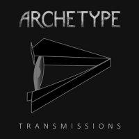 Archetype-Transmissions