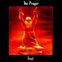 The Prayer-Trust (Remastered)