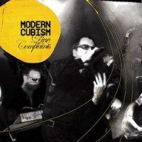 Modern Cubism-Live Complains