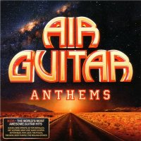 VA-Air Guitar Anthems