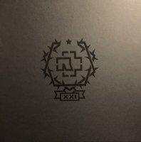 Rammstein-Raritaten [Limited Edition Remastered]