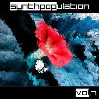 VA — Synthpopulation vol.7 (2013)