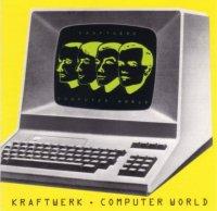 Kraftwerk-Computer World