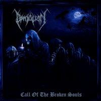 Dantalion-Call Of The Broken Souls