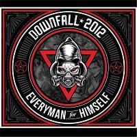Downfall 2012-Everyman For Himself