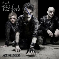 Project Pitchfork-Remixed