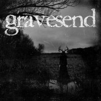 Gravesend — Gravesend (2017)