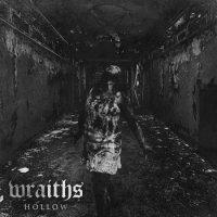 Wraiths-Hollow [EP]