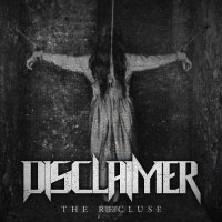 Disclaimer-The Recluse