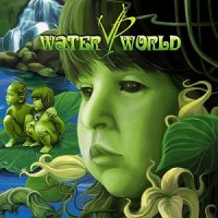 VP-Water World